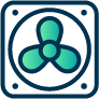icone_pompe-a-chaleur-pac