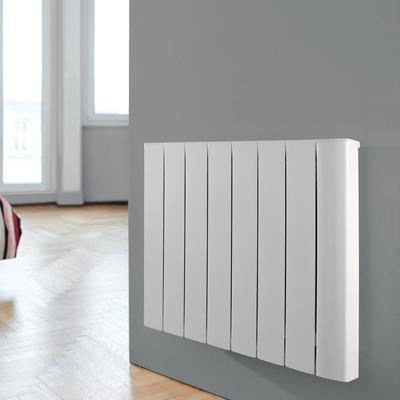 radiateur_inertie