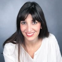 Audrey Zermati