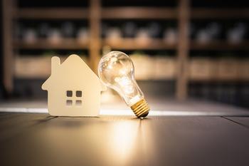 Electricité maison