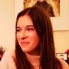 Profile picture for user amartinet